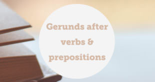 gerunds-after-verbs-and-prepositions-abaenglish