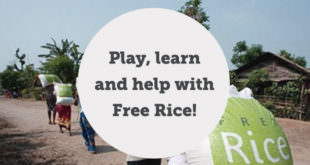 free-rice-english-game-abaenglish