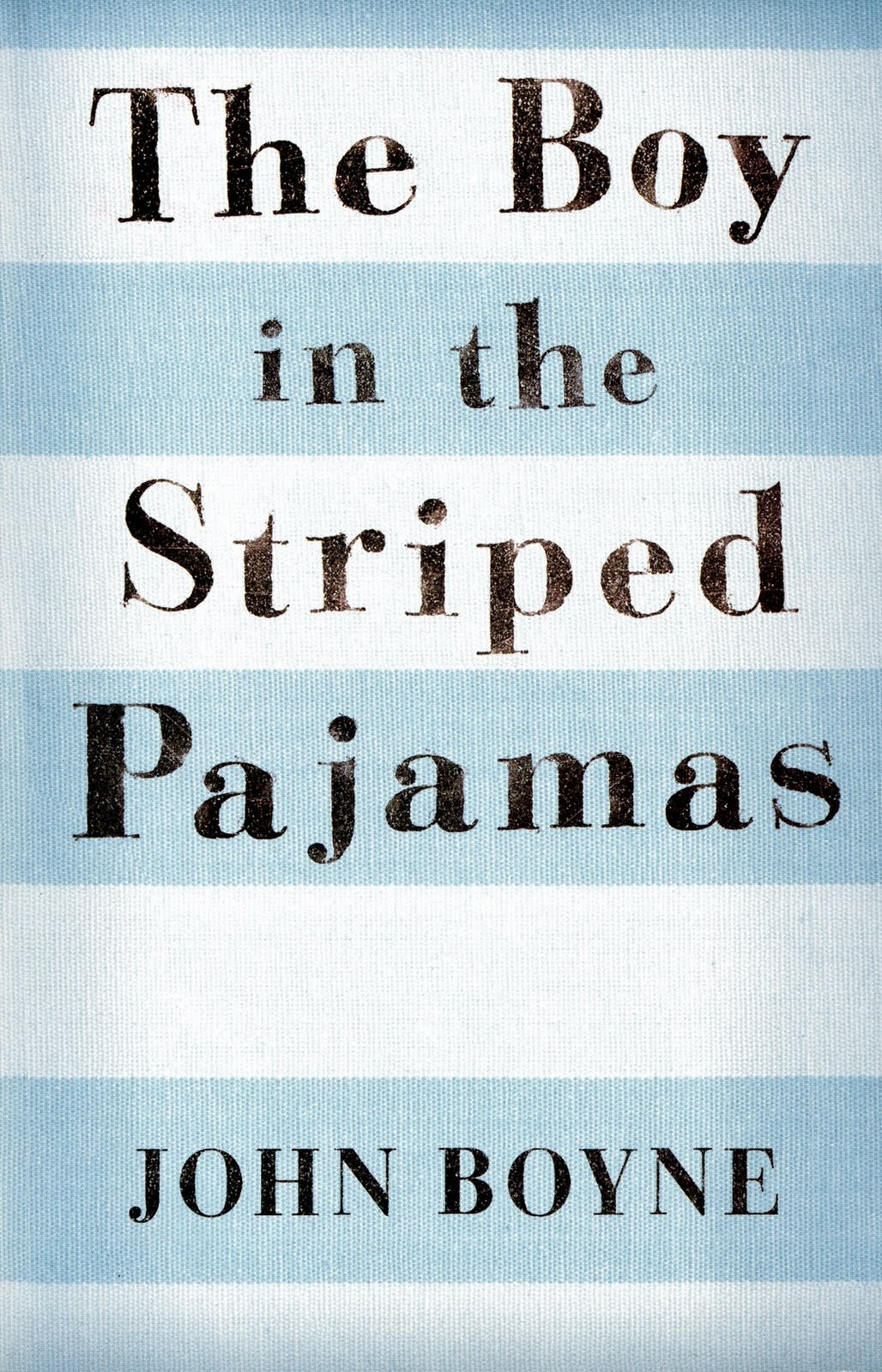 boy in striped pajamas essay questions 91 121 113 106 boy in striped pajamas essay questions