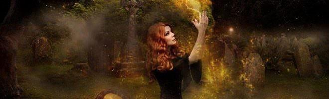 samhain-circle-of-light