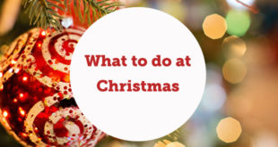 what-to-do-at-christmas-abaenglish