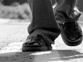 feet_walking