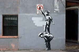 banksy-better-out-than-in-1