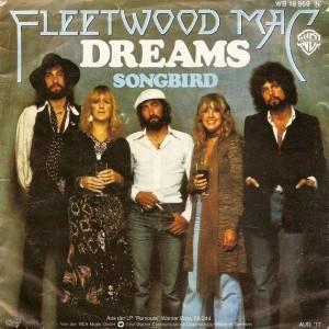 Fleetwood-Mac-Songbird