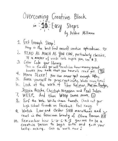 debbiemillman_creativeblock (1)