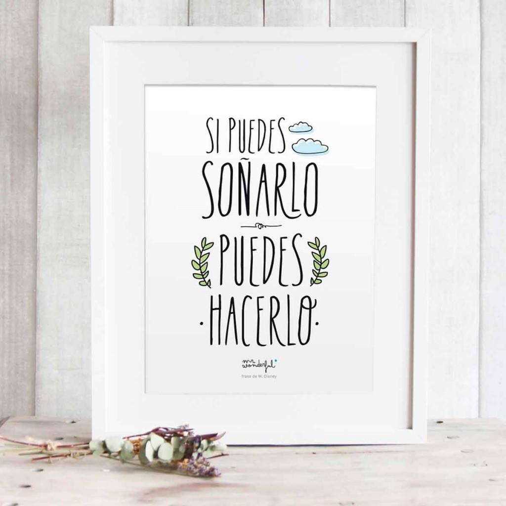 mrwonderful_lamina_si_piuedes_son_arlo_01