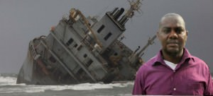 r-HARRISON-ONEKE-NIGERIA-SHIPWRECK-large570