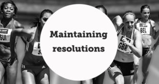 maintaining-resolutions-abaenglish