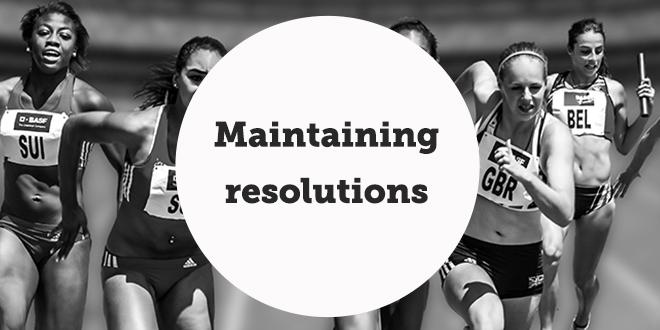 maintaining-resolutions-abaenglish