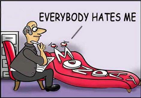 monday-everybody-hates-me