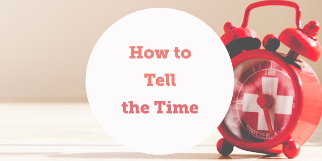 how-to-tell-time-english-abaenglish