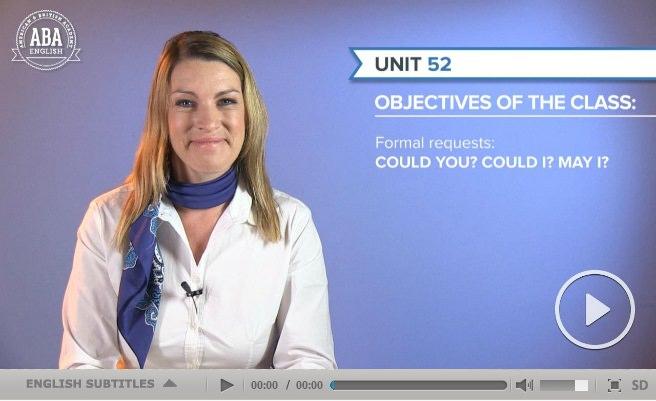 unit52