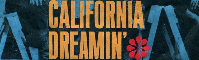California-Dreamin