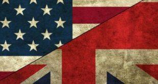 American or British English ABA English