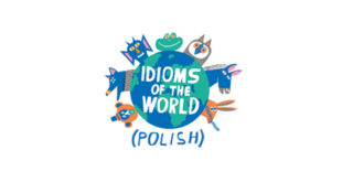 Polish idiom in English Not my circus not my monkeys ABA English
