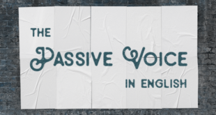 passive-voice-in-english-abaenglish