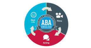 Natural Method ABA English