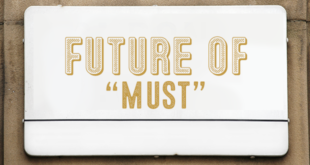 future-of-must-english-abaenglish