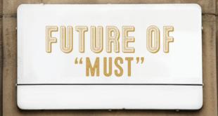 future-of-must-english-abaenglish