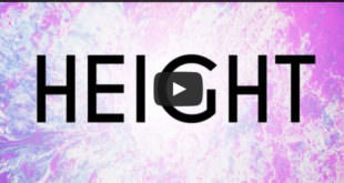 height-jawbreaker-abaenglish
