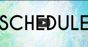 schedule-jawbreaker-abaenglish