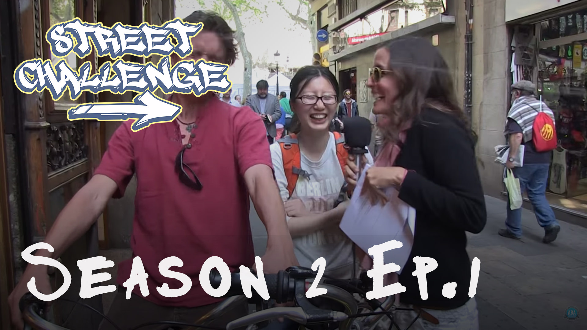episode-1-season-2-streetchallenge-abaenglish