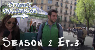 episode-3-season-2-streetchallenge-abaenglish