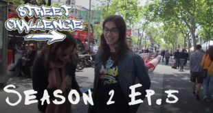 episode-5-season-2-streetchallenge-abaenglish