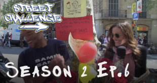 episode-6-season-2-streetchallenge-abaenglish