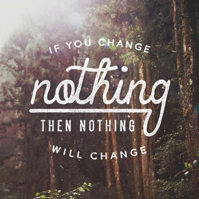 if-you-change-nothing-will-change-aba-english