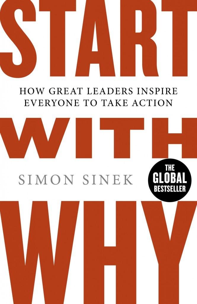 start with Why de Simon Sinek - aba-english