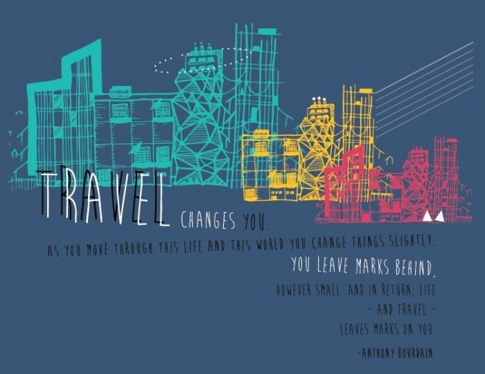 travel-changes-you-aba-english