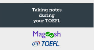 taking-notes-toefl-abaenglish-magoosh