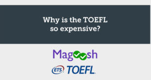 why-toefl-expensive-abaenglish-magoosh