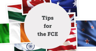 tips-fce-exam-english-abaenglish
