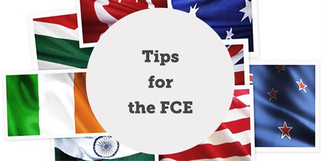 tips-fce-exam-english-abaenglish