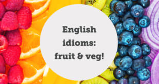 english-idioms-fruit-veg-abaenglish