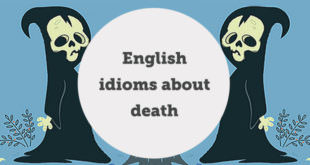 english-idioms-about-death-abaenglish