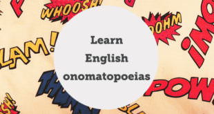 learn-english-onomatopoesias-abaenglish
