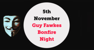 guy-fawkes-bonfire-night-abaenglish