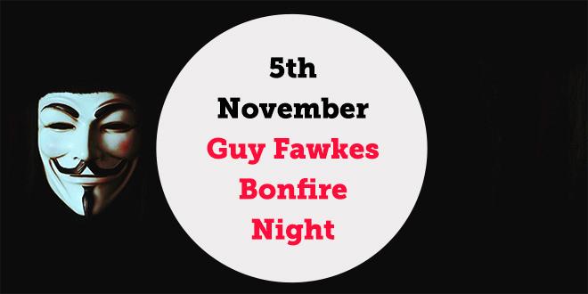 guy-fawkes-bonfire-night-abaenglish