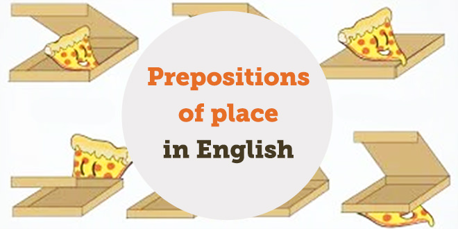 prepositionf-place-english-abaenglish