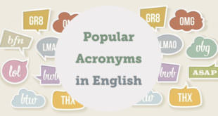 popular-acronyms-english-abaenglish