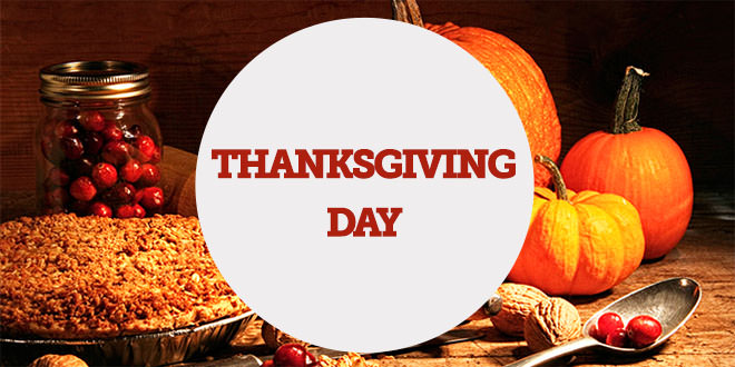 thanksgiving-day-abaenglish