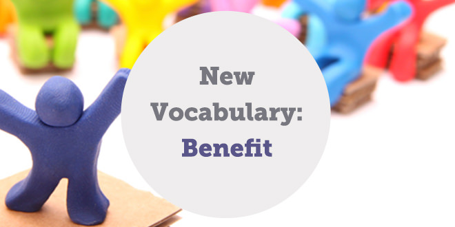new-vocabulary-english-benefit-abaenglish