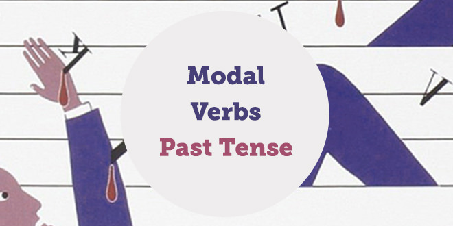 modal-verbs-past-tense-abaenglish