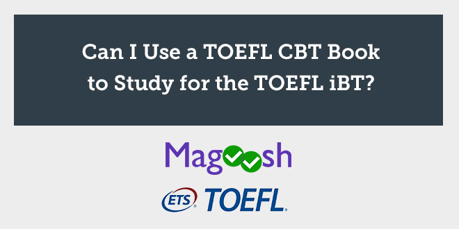 toefl-cbt-book-toefl-ibt-abaeglish-magoosh