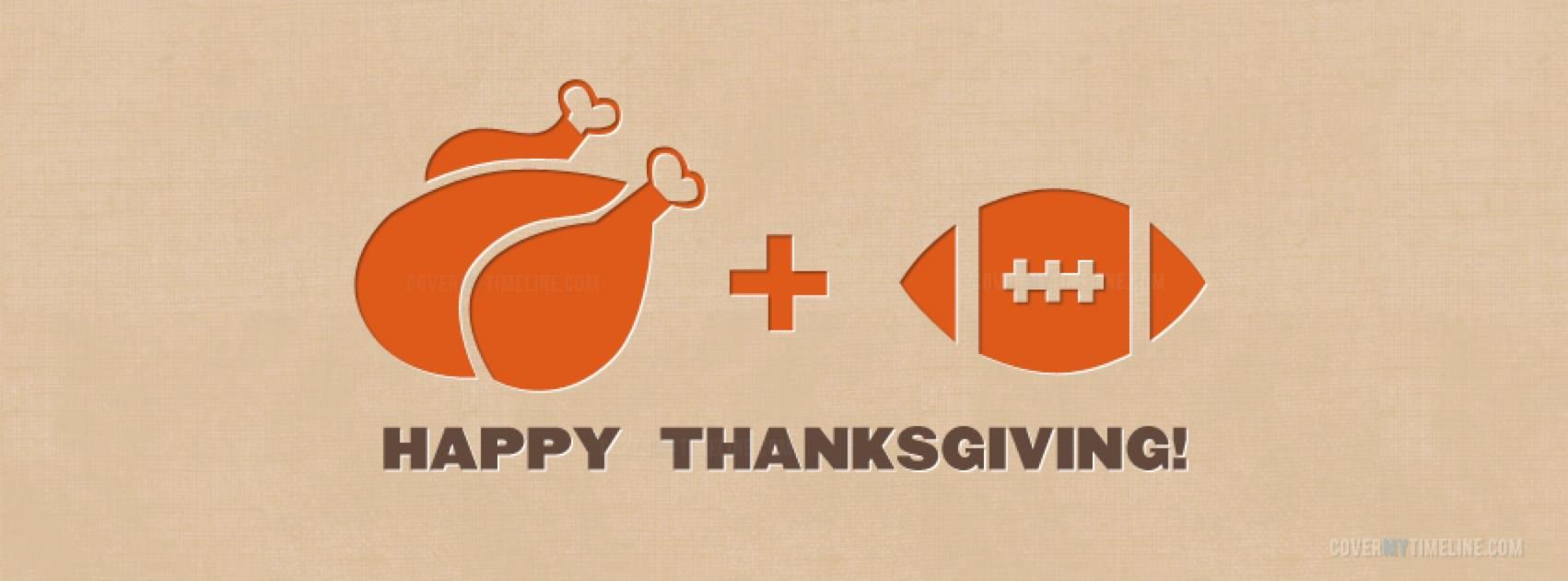 nfl-thanksgiving-games-schedule