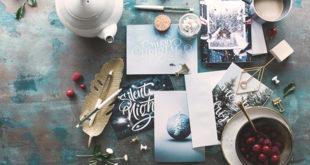 greetings-cards-in-english-abaenglish