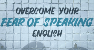 overcome-your-fear-of-speaking.english.abaenglish